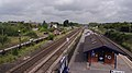 Thirsk railway station MMB 18.jpg