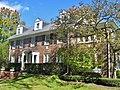 Thomas F. Morris House (8135655808).jpg