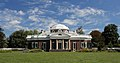 Thomas Jefferson's Monticello.JPG