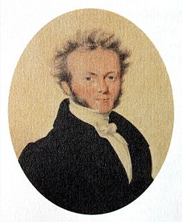 Thomas Maclear