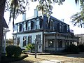 Thomasville GA Brandon House01.jpg