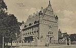 Thorn, Westpreußen - Reichsbank (Zeno Ansichtskarten).jpg