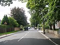 Thorn Lane - Gledhow Lane - geograph.org.uk - 1439717.jpg