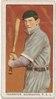 Thornton, Sacramento Team, baseball card portrait LCCN2007685584.tif
