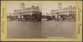 Thousand Island House, from Robert N. Dennis collection of stereoscopic views.png