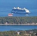 Three-ships-bar-harbor-maine.jpg