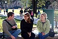 Three Students (2759719443).jpg