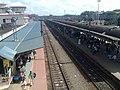 Thrissur Railway Station 5.jpg