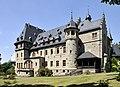 Thueringen Eisenach Villa Eichel-Streiber.jpg