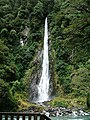 Thunder Creek Falls 2.jpg
