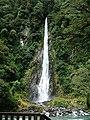 Thunder Creek Falls 2.jpg