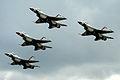 Thunderbirds in the United Kingdom 110701-F-KA253-047.jpg