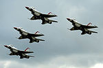 Thunderbirds in the United Kingdom 110701-F-KA253-047.jpg