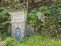 Thuringia Tambach-Dietharz asv2020-07 img07 Eisbrunnenquelle.jpg