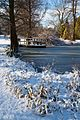 Thwaite Hall Snow IMG 8985 - panoramio.jpg