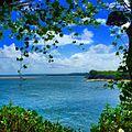 Tibau do Sul, Lagoa de Guarairas.jpg