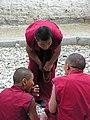 Tibet-5728 (2212557429).jpg