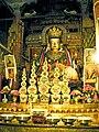 Tibet -5918 - Yak Butter Candles.jpg