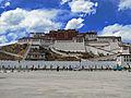 Tibet 06 - 005 - Potala Palace (147403406).jpg