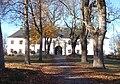 Tidö slott, Västmanland.jpg