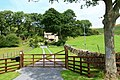 Tidybank Cottage - geograph.org.uk - 1528307.jpg