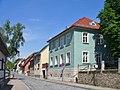 Tiefurt - Hauptstrasse (Main Street) - geo.hlipp.de - 40278.jpg