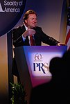 Tim Russert - PRSA International Conference - Philadelphia, PA (1690060407).jpg