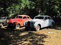 Timeless Automotives Hwy 51 Memphis TN 2013-05-12 017.jpg