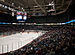 Times Union Center Albany Devils vs. Crunch – November 12th, 10