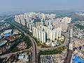 Tin Shui Wai Overview 201612.jpg