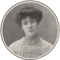 Marcelle Chasteau-Tinayre