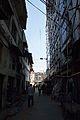 Tiretta Bazaar Street - Kolkata 2013-03-03 5326.JPG