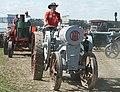Titan tractor. (8144109238).jpg