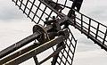 Tjasker Zandpoel, windmolen bij Wijckel. Friesland. 10-06-2020 (actm.) 10.jpg