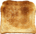 Toast-2.png