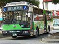 Toeibus K-B746.JPG