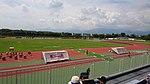 Toin Sports Athletics Arena.jpg