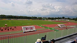 Toin Sports Athletics Arena.jpg