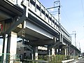 Tokaido Shinkansen Mukoumachi Bl.jpg