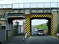 Tokyo-prefectural-road-route-449-and-Keisei-main-line-01.jpg