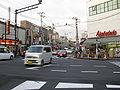 Tokyo Metro Nedu sta 001.jpg