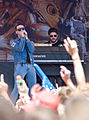 Tom Meighan and Ben Kealey (4308402671).jpg
