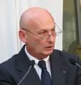 Tomasz Orlowski 2013.png