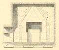 Tomb Khnumhotep III de Morgan 02.png