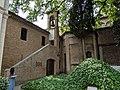 Tomb of Dante 01.jpg