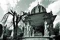Tomb of Raja Rammohun Roy in Arnos Vale Cemetery (4437302069).jpg
