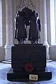 Tombeau du Maréchal de France Ferdinand Foch.jpg