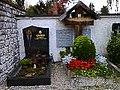 Toni Mark grave Saalfelden.jpg