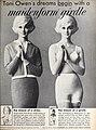Toni Owen's dreams begin with a maidenform girdle, 1961.jpg