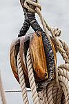 Tonnerres de Brest 2012 - La Recouvrance - 204.jpg